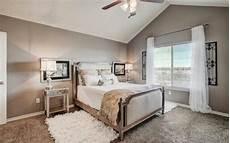 master bedroom color valspar timber lyndhurst bedroom colors basement paint colors paint
