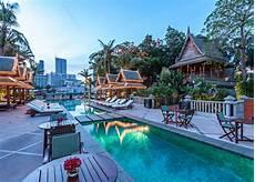 Thailand Hotels Best Hotels In Thailand