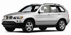 free online auto service manuals 2000 bmw x5 navigation system 2000 bmw x5 workshop service repair manual automotive manuals