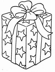 Malvorlagen Gratis Geschenke Geschenke Malvorlagen Zum Ausdrucken 20