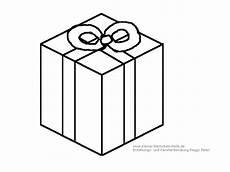 Malvorlagen Gratis Geschenke Ausmalbild Malvorlagen Geschenk Mit Bildern