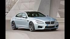 bmw m6 2018 car review