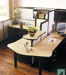 home office furniture systems furnishings systems panel based desk units office