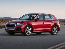 new 2018 audi q5 price photos reviews safety ratings features