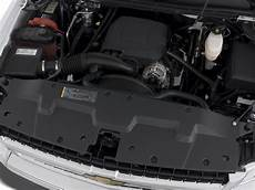 how does a cars engine work 2008 chevrolet aveo on board diagnostic system 2008 chevrolet silverado 2500hd chevy pictures photos gallery the car connection