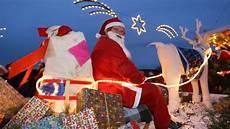 weihnachtsmann buchen brandenburg weihnachtsmann parade brandenburg aktuelle nachrichten