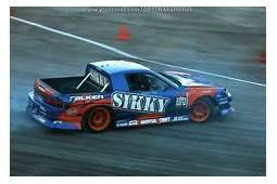 1000  Images About Drift King On Pinterest Jdm Toyota