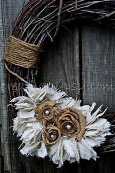 Jute Home Decor Ideas by Welcoming Wreaths Diy Home Decor Wreath Ideas Rustic
