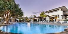 noosa luxury accommodation 5 star resorts racv