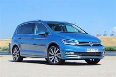 Volkswagen Touran 3 Essais Fiabilit 233 Avis Photos Prix