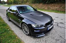 g power supercharges bmw m3 to 720 hp autoevolution