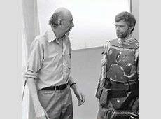 boba fett actor 1981