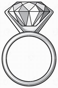 wedding ring drawing at getdrawings free download