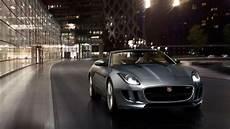 Slowest Selling Cars by 10 Slowest Selling Cars Of April