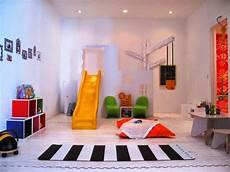playroom paint ideas wall painting ideas for playrooms