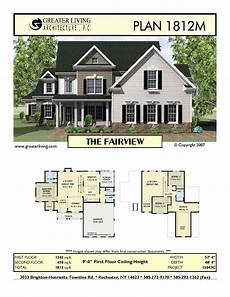 sims house plans plan 1812m the fairview dream house exterior sims