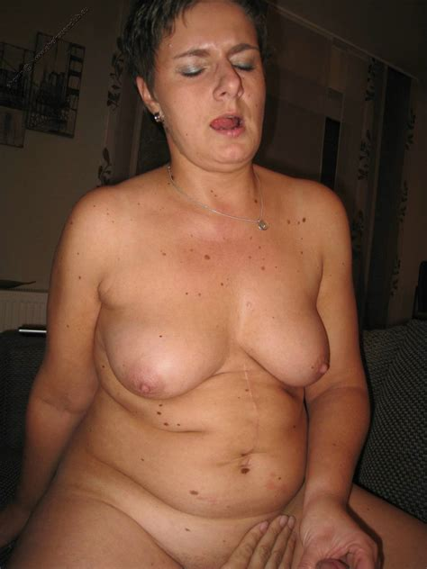 Carolina Sampaio Nude