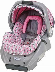 babyschale komfort und sicherheit im auto archzine net