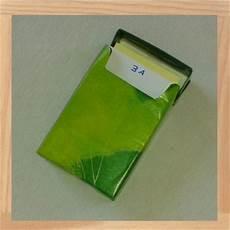 karteikasten selber basteln vokabel karteibox selber basteln extrem preisg 252 nstig