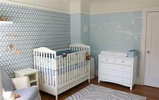 custom nursery art by top baby nursery