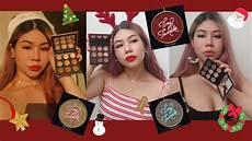 Etude House 2018 etude house 2018 tiny twinkle makeup tutorial