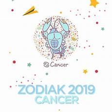 100 Gambar Bintang Zodiak Cancer Hd Terbaik Gambar Id