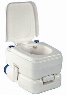 wc chimique pour bateau normes sur les wc et d 233 veloppement durable quelles