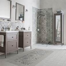 carrelage leroy merlin salle de bain carrelage salle de bain nos mod 232 les pr 233 f 233 r 233 s c 244 t 233 maison