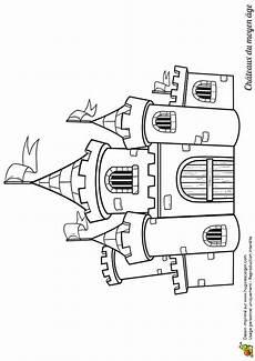Malvorlagen Age Cake 58 Besten Ritter Ausmalbilder Malvorlagen Bilder Auf