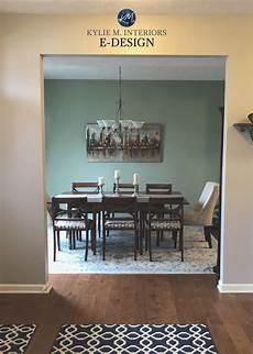 sherwin williams clary best green paint colour m interiors e design online paint