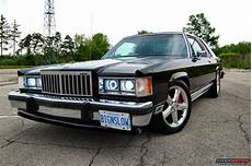 all car manuals free 1985 mercury grand marquis transmission control best of bs 2015 this 1985 mercury grand marquis packs a frame swap modern running gear and a