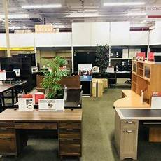 Office Depot Wilmington by Office Depot Office Equipment 3727 Oleander Dr