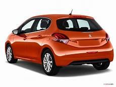 entretien peugeot 208 neuve voiture neuve peugeot 208 1 2 puretech 82ch bvm5 5
