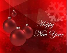 sweetcouple most beautiful happy new year wishes greetings cards wallpapers 2013 005