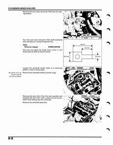 small engine repair manuals free download 2005 chevrolet silverado 1500 lane departure warning service manual 2004 2005 honda crf250r frank mxparts