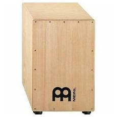 my next purchase a cajon its a box drum you sit on to play percussion drums musical