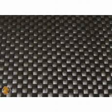 carbon fiber sheets and carbon fiber panels 01 quot x12 quot x12 quot