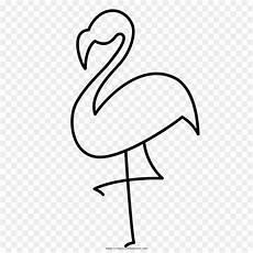 Vogel Malvorlagen Instagram Ausmalbilder Tiere Vogel
