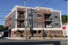 Apartment Buildings For Sale Morristown Nj by Verona Nj Rental Investment Property Apartments Bloomfield Ave