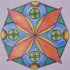 Seni Rupa 48 Geometri Xii Ips 1