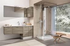arredare bagno moderno suggerimenti e idee per arredare il bagno moderno