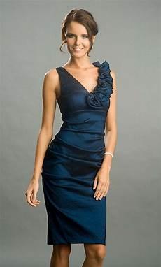 elegante kleider f 252 r ihre besondere anl 228 sse archzine net