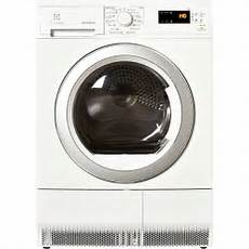 seche linge electrolux s 232 che linge frontal 224 condensation electrolux edp2075gdw