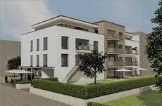 immobilien kirchheim teck projektentwicklung steffen rudolph kirchheim unter teck