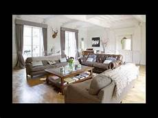 home depot living room paint colors youtube