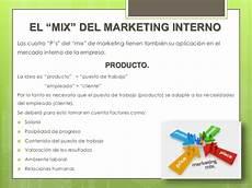 marketing interno marketing interno