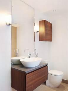 20 awesome bathroom vanities design ideas