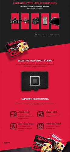 Mixza Year Rooster Limited Edition 32gb by Mixza Year Of The Rooster Limited Edition U1 64gb Tf Micro