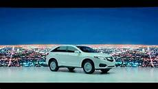 2018 acura rdx commercial by design city ispot