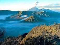 Wisata Tour Jawa Timur Gunung Ijen Travel